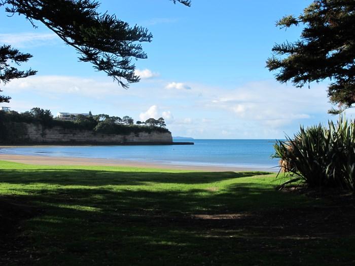 Browns Bay Hideaway
